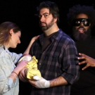 Theater For The New City Premieres Bebop Influenced Play THELONIOUS! Photo