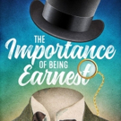 Cast and Creative Team Announced for The Old Globe's THE IMPORTANCE OF BEING EARNEST Photo