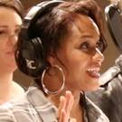 Photo Flash: ESCAPE TO MARGARITAVILLE Escapes to the Recording Studio for A Cast Album!