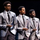 They AIN'T TOO PROUD! The History of the Temptations