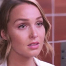 VIDEO: Sneak Peek - Midseason Return of ABC's GREY'S ANATOMY