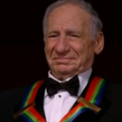 VIDEO: On This Day, June 28- Happy Birthday, Mel Brooks!