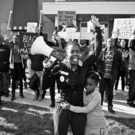 New Documentary WHOSE STREETS Premieres on PBS Monday, July 30