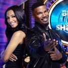 FOX Renews Music Game Show BEAT SHAZAM for a Third Season