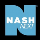 CUMULUS MEDIA and NASH FM 94.7 Announce NASH Next 2018 New York City Country Challeng Photo