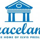 Graceland Announces Live Music Partnership with Live Nation