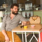 Jamie Dornan, Jemima Kirke, Ben Mendelsohn and Lola Kirke in UNTOGETHER, Coming To Th Photo