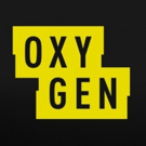 Oxygen Media Debuts Real-Time Investigative Special UP AND VANISHED