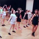 VIDEO: Go Inside Rehearsals for Packemin Productions' SHREK THE MUSICAL