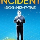 Book Now For THE CURIOUS INCIDENT OF THE DOG IN THE NIGHT-TIME in the West End