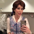 VIDEO: Go Behind The Scenes of BEAUTY AND THE BEAST with Susan Egan