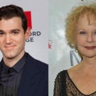 Constantine Germanacos and Penny Fuller Will Join the Company of ANASTASIA Photo