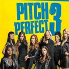 Pitch Perfect 3 Coming to DVD + Blu-Ray!
