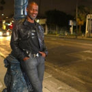 Brian McKnight to Perform for One Night Only at the Encore Theater Photo