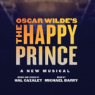 Phil Daniels And Janie Dee Will Star In New Musical THE HAPPY PRINCE