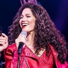 BWW Review: ON YOUR FEET! Pulsates with High-Energy Rhythms at Segerstrom Center Photo
