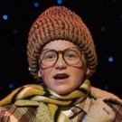 BWW Review: A CHRISTMAS STORY at Fulton Theatre Photo