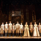 HAMILTON Adds Tour Stop in Appleton