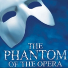 BWW Contest: Win Two Tickets To THE PHANTOM OF THE OPERA On Broadway!