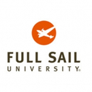 Full Sail University Announces Graduate Results for  The 60th Annual GRAMMY Awards
