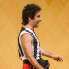 BWW Review: THE SERVANT OF TWO MASTERS at Beit Lessin