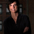 Tig Notaro Adds Additional Performance in Anchorage