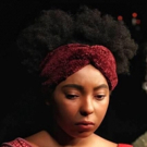 BWW Review: Epic Theatre Company's THE REVOLUTIONISTS