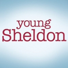 Scoop: Coming Up On Rebroadcast of YOUNG SHELDON on CBS - Today, August 2, 2018