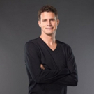 Comedy Central Extends Deal With Daniel Tosh For Three Additional Seasons of Tosh.0