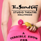 A TERRIBLE SHOW FOR TERRIBLE PEOPLE Comes to the Second City Hollywood Studio Theatre Photo
