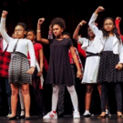 LEAP's New A Capella Musical Reflects Student Voices During Civil Rights Era Photo