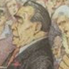 Soviet Jewry Movement Explored In Panel Exhibition, Opens 12/6 Photo