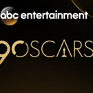 90th Annual Academy Awards Production Team Brings More Than 90 Years of Oscars Experience