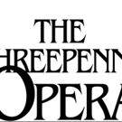BWW Review: STC's THREEPENNY OPERA: Weimar Germany Is Having A Moment