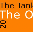 Kev Berry's THE ORANGE TERROR CYCLE To Premiere At The Tank Photo