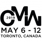 Canadian Music Week Announces Gord Downie as the 2019 Recipient of the Allan Slaight Photo