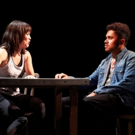 TOUCHING THE VOID Will Transfer to the West End Photo