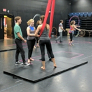 BWW Interview: Tito Hernandez Channels Inner Fosse for North Carolina Theatre's PIPPIN