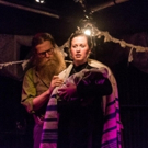 New Musical OLD STOCK: A REFUGEE LOVE STORY Premieres at 59E59 Photo