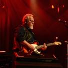 Hit Singer-Songwriter Max T. Barnes Announces International STEAMBOAT TOUR