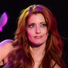 BWW Previews: RIBBON OF LIFE - THE SHOW MUST GO ON at The Foundry At SLS Las Vegas Photo