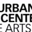 Demetri Martin And Disney Junior Come To Luther Burbank Center For The Arts Photo