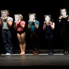 The Singularly Sensational A CHORUS LINE Kicks Off Her National Tour At The McCallum Theatre