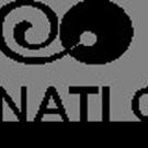 Mellon Foundation Expands Funding For Cincinnati Opera, CCM Partnership Photo