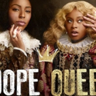 2 Dope Queens to Return to HBO with New Specials