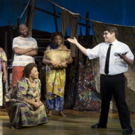 BWW Feature: THE BOOK OF MORMON Is Still Just As Funny As You Remember Photo