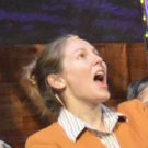 BWW Review: THE 25TH ANNUAL PUTNAM COUNTY SPELLING BEE at White