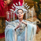 Puccini's Final Opera, TURANDOT, Comes To The Big Screen In HD At The Ridgefield Play Photo