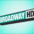 10 Cirque du Soleil Titles Now Streaming on BroadwayHD