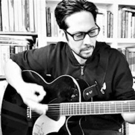 Fred Abong (Throwing Muses, Belly) Announces Debut HOMELESS EP, UK Tour with Kristin Hersh